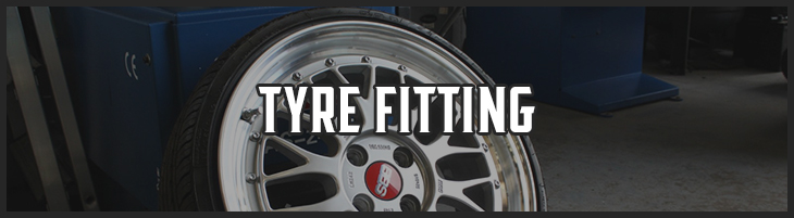 tyre-fitting1.jpg