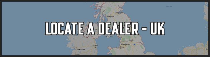 uk-dealer.jpg