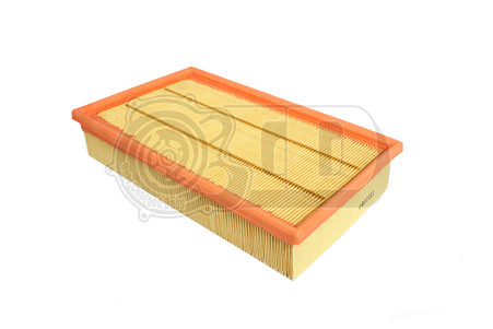 For Renault Scenic MK1 1.8 16V Genuine Fram Engine Air Filter Replacement
