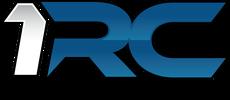 1 RC Racing, LLC