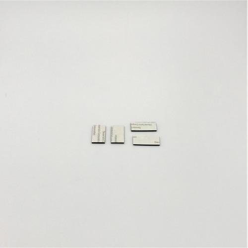Double Stick Tape, ESC & Rx, 18th Scale
