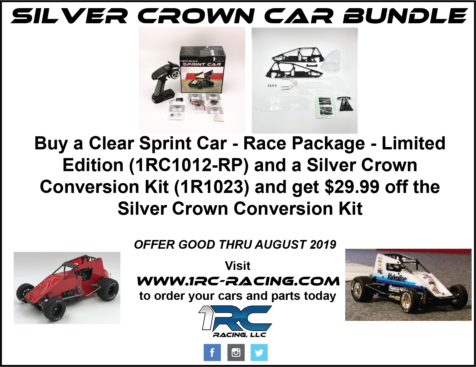 1-rc-racing-llc-silver-crown-car-bundle-aug-2019.png