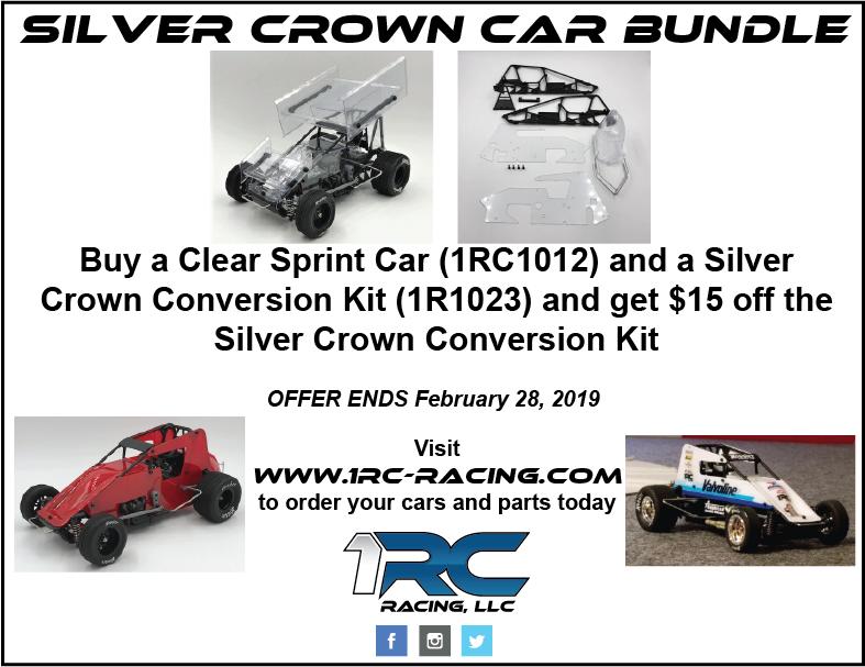1-rc-racing-llc-silver-crown-car-bundle.png