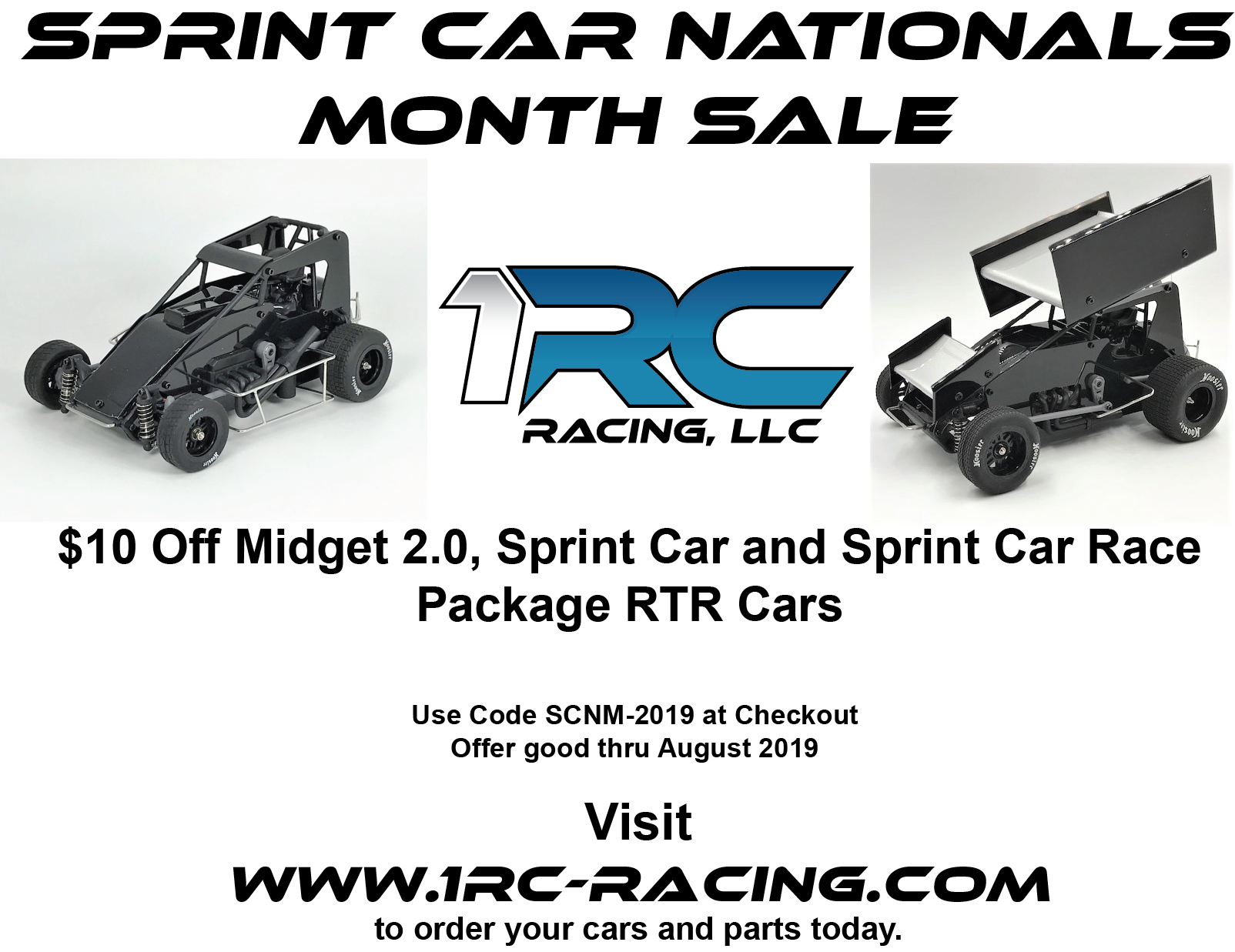 1rc-racing-sprint-car-nationals-month-2019-10-off-per-car.png