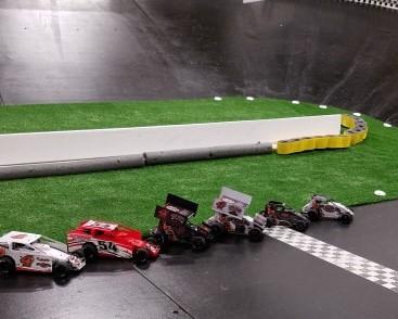 hms-speedway-1.jpg