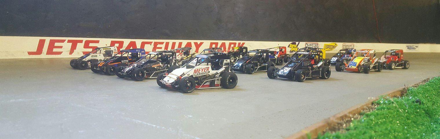 jets-raceway-1.jpg