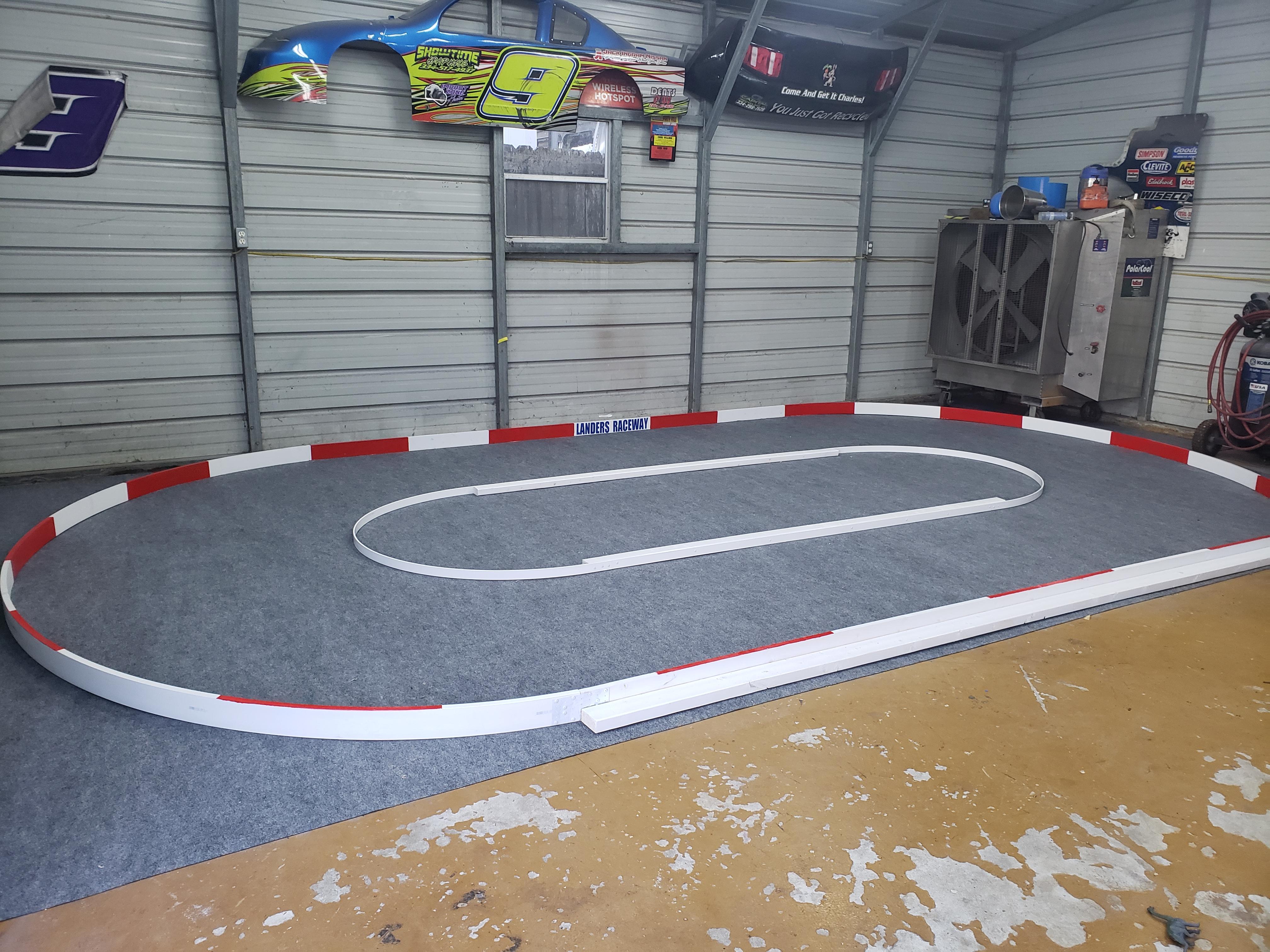 landers-raceway-club-1.jpg