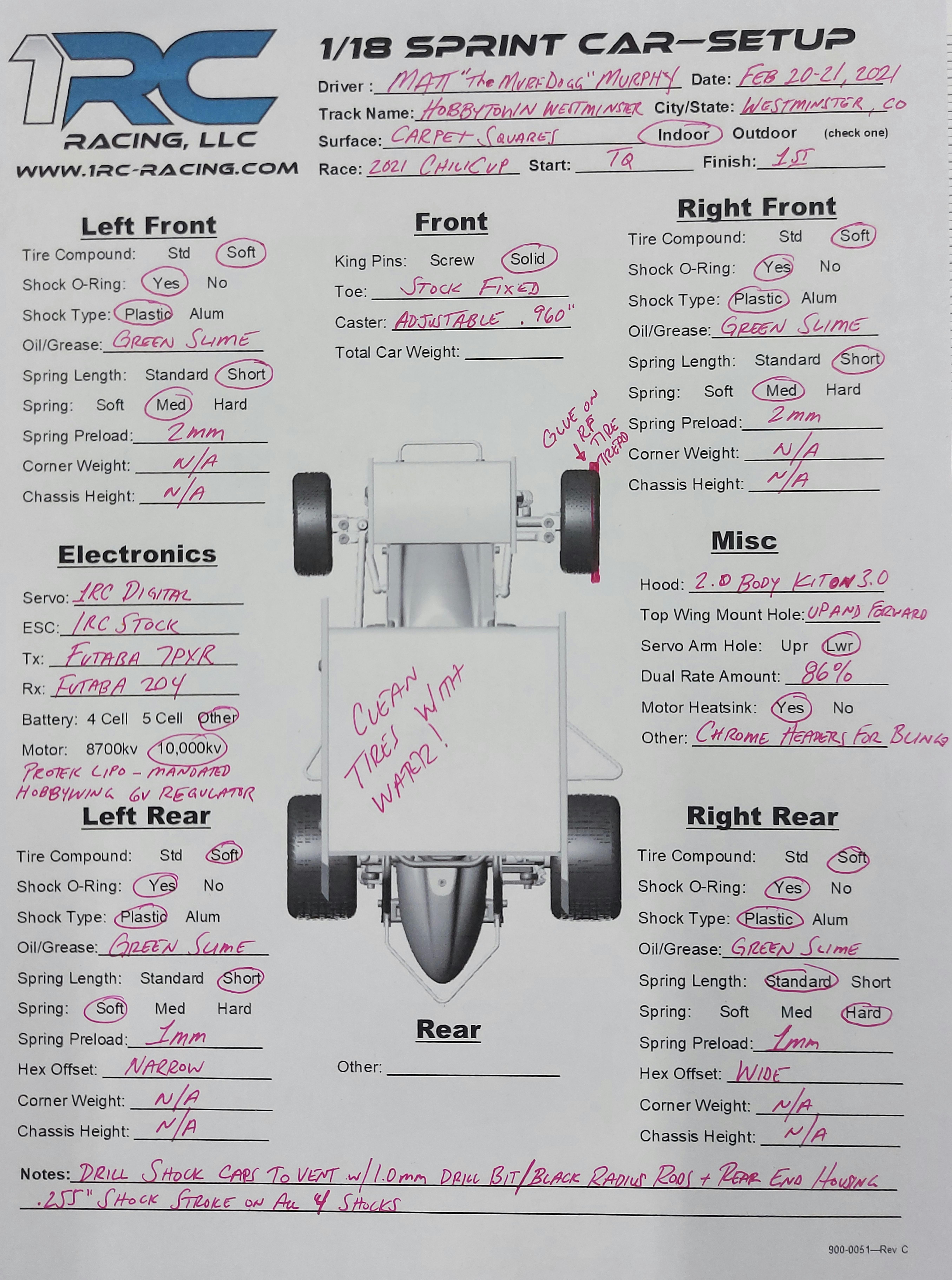 matt-murphy-sprint-car-setup-sheet-2021-chili-cup.jpg