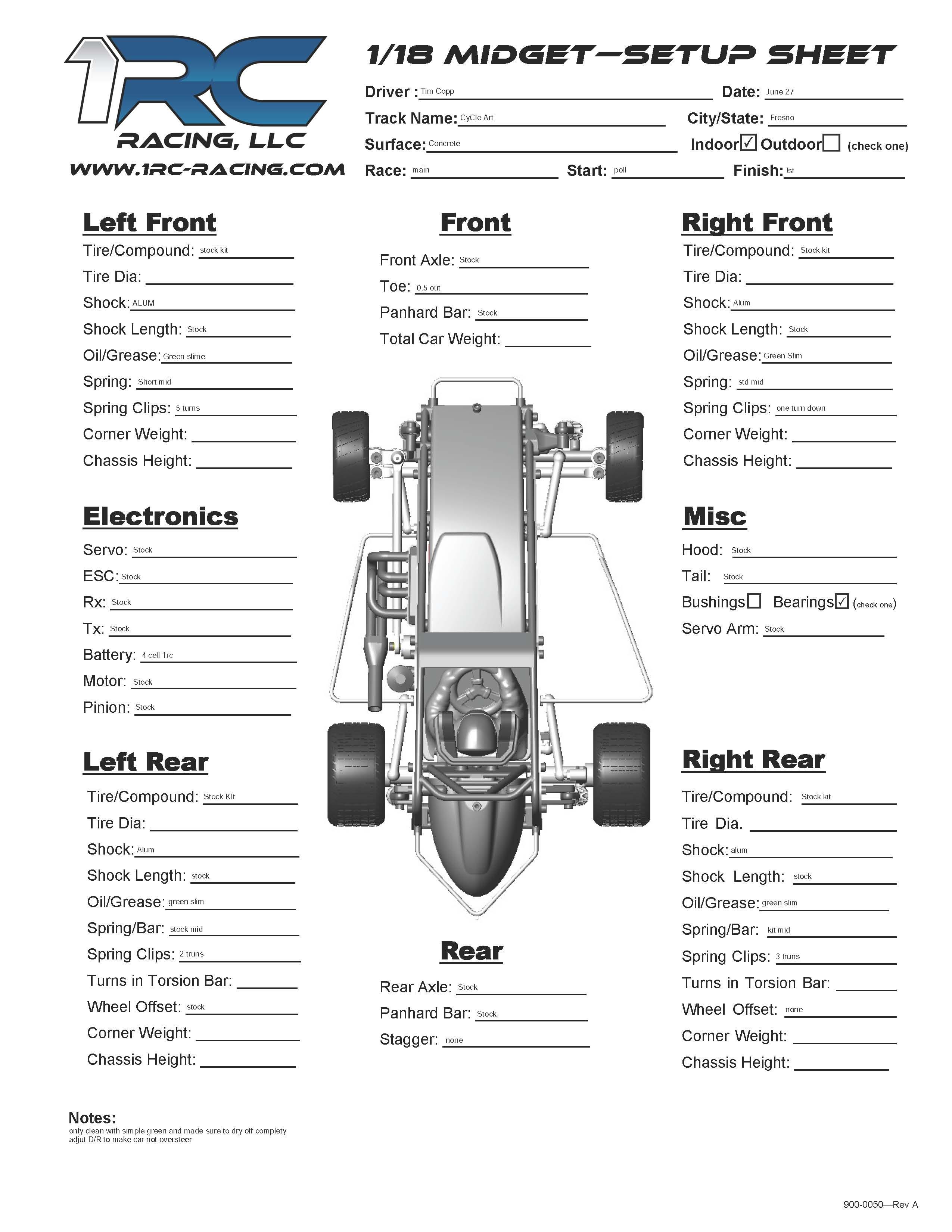 tim-copp-midget-set-up-cycle-art-racing.jpg