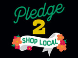 Support Local Stores