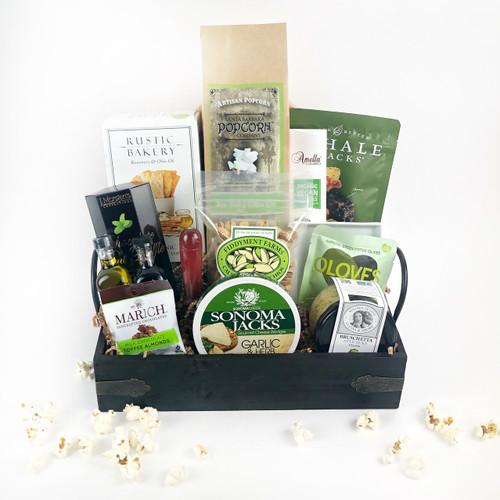 Green Goods!