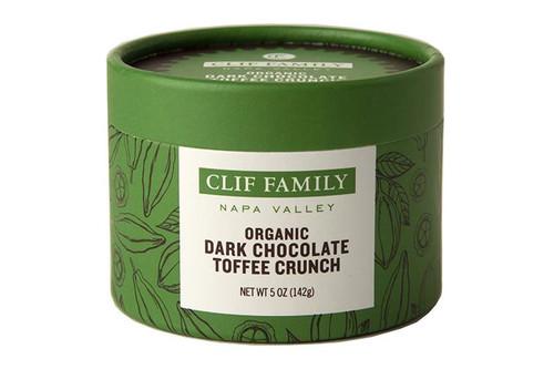Clif Family Dark Chocolate Pistachios