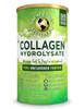 Gelatin, Collagen Hydrolysate (Kosher) 16 oz.