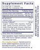 Calcium Magnesium Plus, 300 Vcaps (formerly Coral Legend Plus)