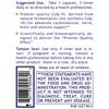 Premier CoQ-10 100 mg, 50 Vcaps