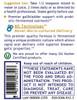 Gallbladder-ND 8 oz