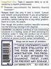 ThyroVen™, 60 Vcaps