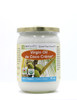 Virgin Oil de Coco-Creme - 100% Virgin Coconut Oil, 15 oz jar