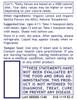 EPA/DHA Marine Liquid, 8 fl oz