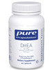 DHEA (micronized) 10 mg, 180 Vcaps