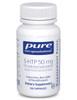 5-HTP 50 mg, 60 Vcaps