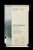 ION*Biome Sinus Spray, 1 oz