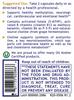 Phyto Methylate, 60 Vcaps
