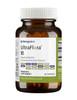 UltraFlora® IB 30 caps