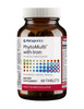 PhytoMulti® with Iron 60 tabs