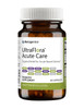 UltraFlora® Acute Care 30 caps
