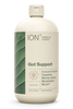 ION*Biome Gut Health, 32 oz Bottle