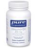 Ubiquinol-QH 200 mg, 60 vegcaps