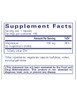 Magnesium (citrate) 150 mg, 180 vcaps