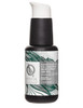 Nanoemulsified Full Spectrum Hemp Extract, 50 mL