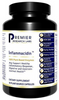 Inflammacidin™ 90 caps (formerly Premier Phyto-Zymes, 60 caps)