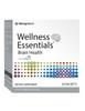 Wellness Essentials Brain Health