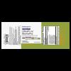 UltraFlora Biome Pro, 30 caps