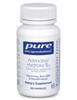 Adenosyl/Hydroxy B12, 90 vcaps