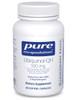 Ubiquinol-QH 100 mg, 60 softgels