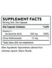 Vitamin C with Flavonoids, 180 caps