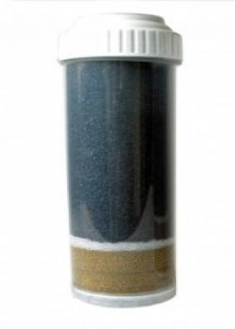 Model# KR-101A Upgraded Wide Spectrum Replacement Cartridge