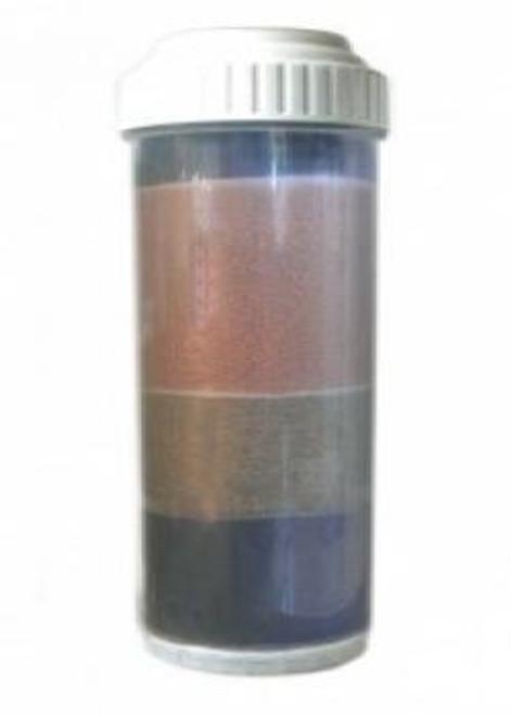 Model# RN-1 Radiation Water Filter Replacement Cartridge