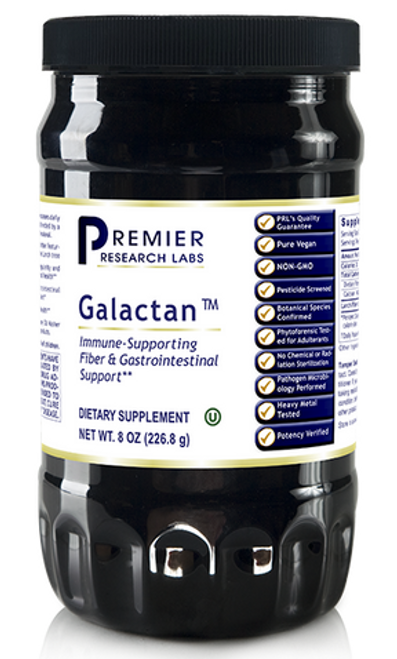 Galactan, 8 oz
