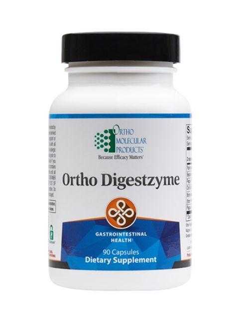 Ortho Digestzyme