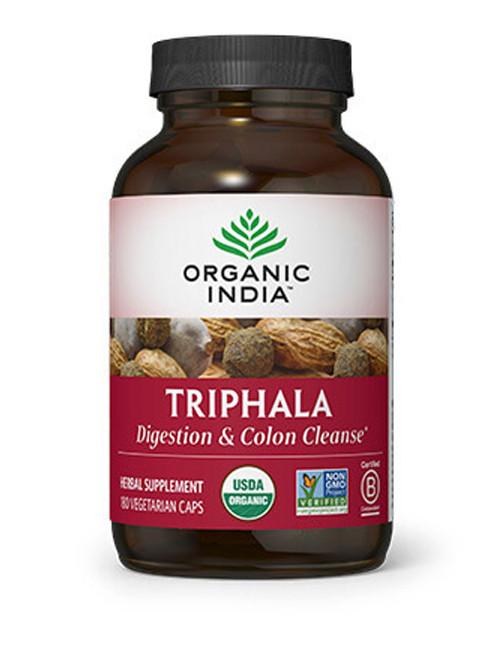 Triphala 90 vegcaps