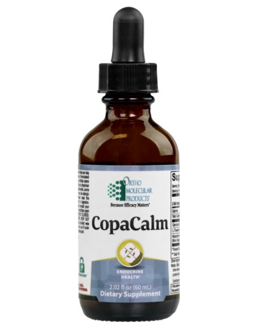 CopaCalm, 2.02 fl oz