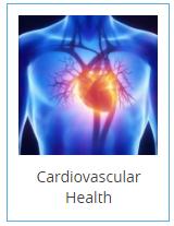 cardiovascular-health-2-.jpg