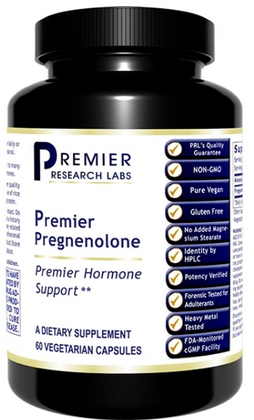 prl-pregnenolone-new.png