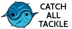 CatchAllTackle.com