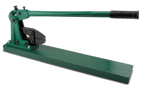 CT-750 Bench Crimper